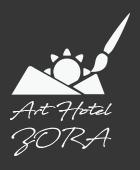 """Семеен арт-хотел """"Зора"""""""